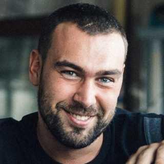 AlexeyKapelushniy avatar