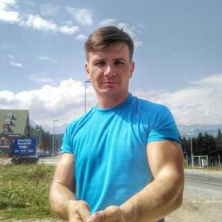 IgorShpak avatar