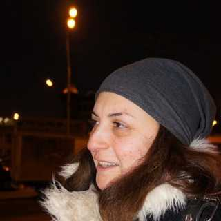 AnnaShevrolet avatar