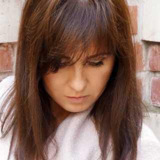 JuliaGuzhonkova avatar