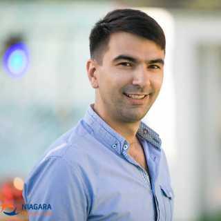 ArtemKalov avatar