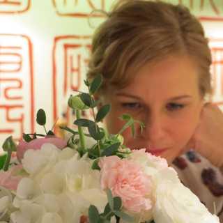 NadezhdaSapozhnikova avatar