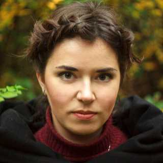 KtuKarnitskaya avatar