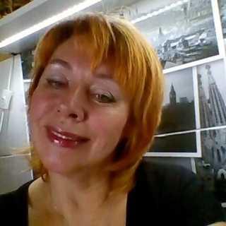 SvetlanaDmitrieva_70b93 avatar