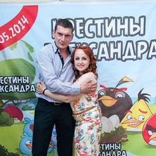 ViktorAleksyuk avatar