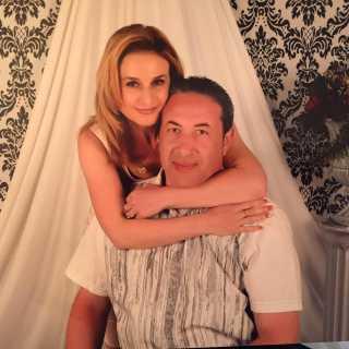 MarinaMedvedeva_ad713 avatar