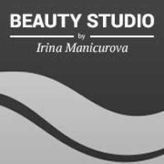 IrinaManikyurova avatar