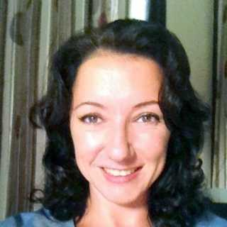 OlgaKuzmenko_58337 avatar