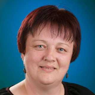 MyroslavaMezina avatar