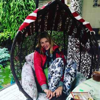 MariaRybalka avatar