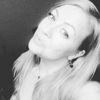 IlonaOrlova avatar