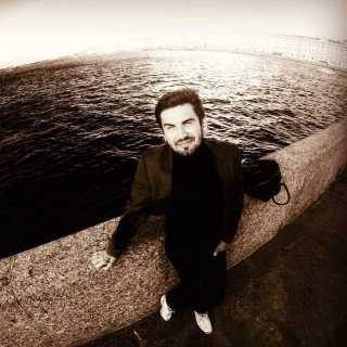 MaksimBoycov avatar