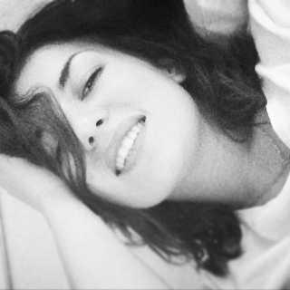 JuliaPerfilova avatar