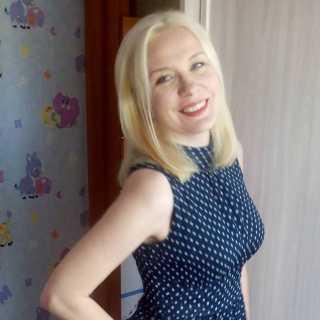 TanyaFriga avatar