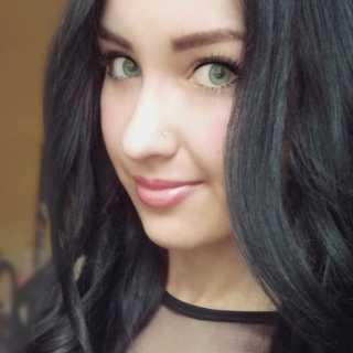 KaterinaMaksimova avatar