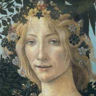 EkaterinaProshkina avatar