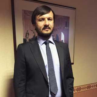 MikhailVislin avatar