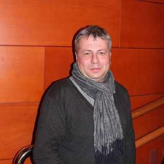 OlegChistyakov avatar