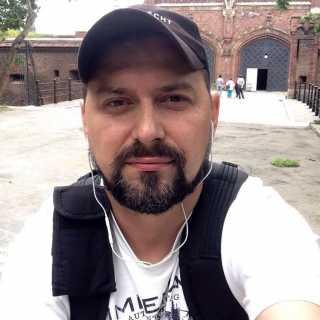AndreyShmakov avatar