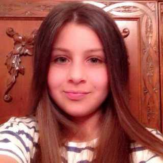 AstghikKarakhanyan avatar