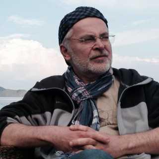 DmitriySverdlovskiy avatar