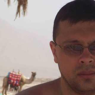 VladiBars avatar