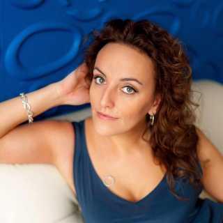 EvgeniaSokolova avatar