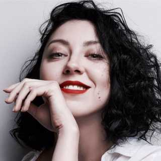 KateShaykhutdinova avatar