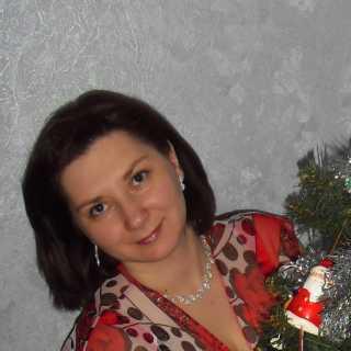 ElenaVoronina_ad1e4 avatar