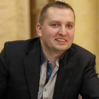 MykolaStolyarenko avatar