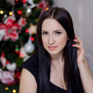 MarinaIvanchenko avatar