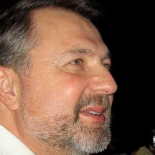VladimirTrifonov avatar