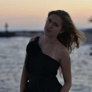 oxana_matveyeva avatar