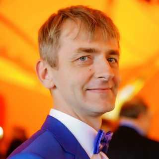 MaximKotlyar avatar