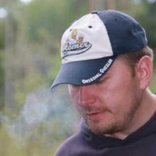 OlegMetelkin avatar