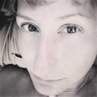 TatianaBazhan avatar