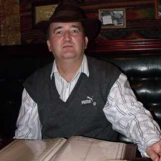 fb8913e avatar