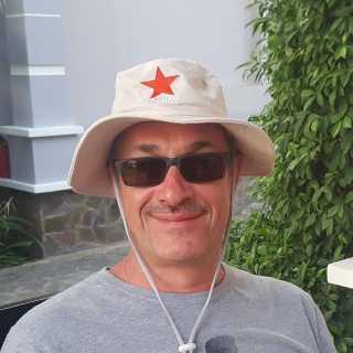 AlexeySvetlichny avatar