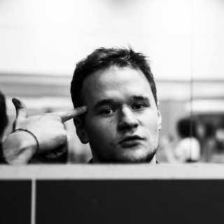 AlekseyBelov avatar