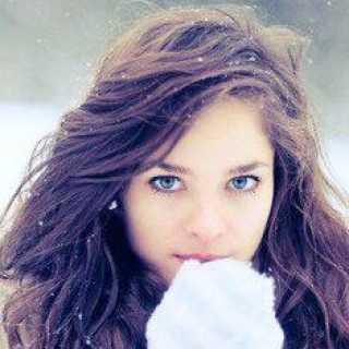 AnnaSidorova_b2644 avatar