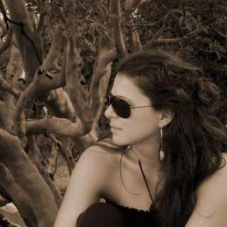 SvetlanaAsatryan avatar