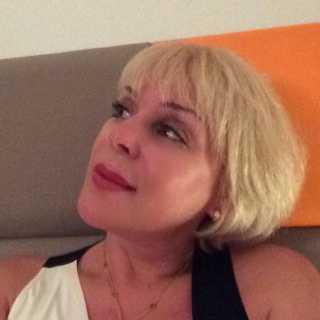 OlleLukoye avatar