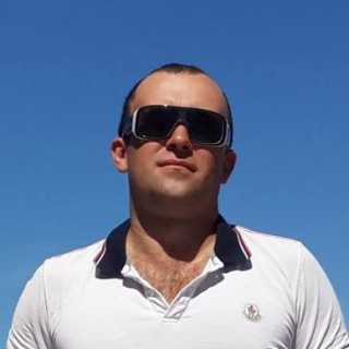 YuriiSergeevich avatar