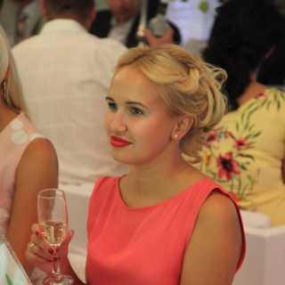NataliaPinchukova avatar