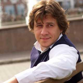 IlyaLeontev avatar