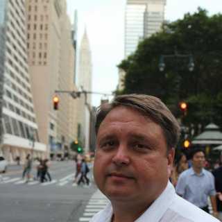 PavelMogilnikov avatar