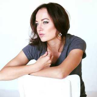MariyaMoiseenko avatar