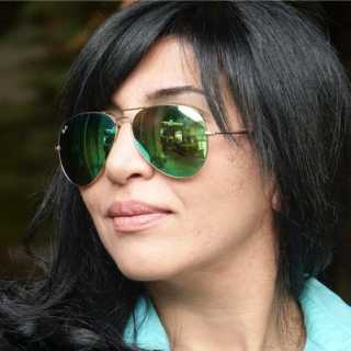 KristineSargsyan avatar