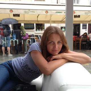 EkaterinaBlinova avatar