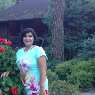 TanjaBarba avatar